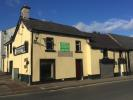 property for sale in 30 - 32 Main Street, Leixlip, Co. Kildare.