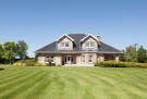 The Mullagh Detached property for sale