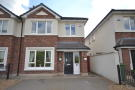 4 bedroom semi detached house in 11 The Avenue...