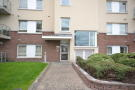 Flat for sale in 35 Donadea House...