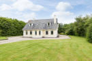 Detached property for sale in Capdoo Lane, Clane...