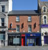 property for sale in 42 South Main Street, Naas, Co. Kildare - Commercial Investment Property