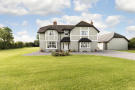 Blackhall Big Detached house for sale