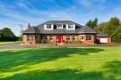 Country House for sale in Clonfert North, Maynooth...