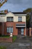 3 bed semi detached house for sale in 13 Brookfield Park...