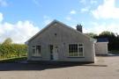 4 bed Detached house in Branganstown, Kilcock...