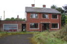 4 bedroom Detached house in Knockstown, Summerhill...