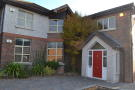 Flat for sale in 18 Glen Easton Lodge...