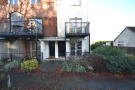 Flat for sale in 142 Louisa Park, Leixlip...