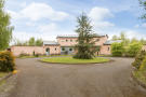 5 bedroom Detached property for sale in Newhaggard, Trim...
