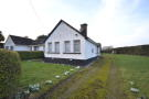 Old Johnstown Road semi detached house for sale