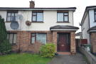 3 bed semi detached home in 239 Kingsbry, Maynooth...