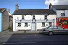 property for sale in An Goban Saor, Claregate Street, Kildare Town, Co.Kildare