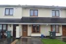 2 bedroom Terraced house in 13 Straffan Place...