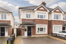 semi detached home for sale in 16 Newcastle Woods...