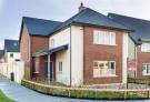 4 bed new property for sale in Landen Park...