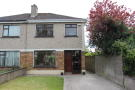 3 bedroom semi detached property for sale in 229 Kingsbry, Maynooth...