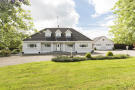 5 bed Detached house in Pine Lodge...