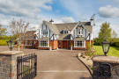 4 bedroom Detached home for sale in ''Cruiserath''...