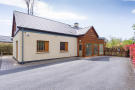 Detached home for sale in 62 Leinster Wood...