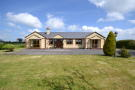 Country House for sale in Graigusallagh...
