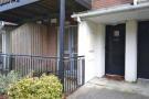 Flat for sale in 141 Louisa Park, Leixlip...