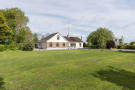 5 bedroom Detached home for sale in Ardclough, Straffan...