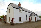 """4 bed Detached home for sale in """"THE DEN"""", Rowans Little..."""