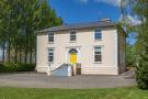 "4 bed Detached property for sale in ""Brook House"", Rathregan..."