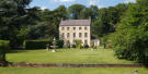 6 bedroom Country House in Leixlip, Kildare, Ireland
