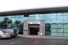property for sale in Unit 13G Maynooth Business Campus, Maynooth, Co. Kildare
