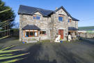 6 bed Detached house in Castlewell House...