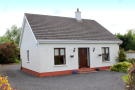 4 bed Detached property for sale in Whitechurch, Straffan...