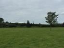 property for sale in Pelletstown, Drumree, Co.Meath c. 27 acres and Yard