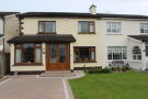 5 bedroom semi detached home for sale in 105 Crodaun Forest Park ...