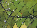 property for sale in Clownings  , Straffan, Co. Kildare  - 2.2 acres