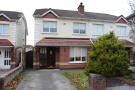 3 bed semi detached house for sale in 33 Earlsfort Lawn, Lucan...