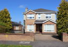 4 bed Detached house for sale in 10 Grattan Court...