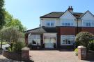 semi detached home for sale in 158 Priory Square...