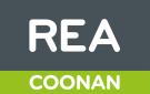 REA, Coonan, Celbridge logo