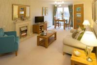 2 bed new development in Staneacre Park, Hamilton...