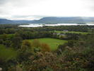 6 bedroom Detached property for sale in Killarney, Kerry, Ireland