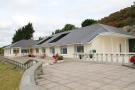 6 bedroom Detached house in Aghadoe, Killarney...