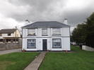 Detached house in Tralee Road, Killarney...