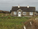 Cottage for sale in Beaufort, Beaufort, Kerry