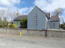 property for sale in Old Kilcummin Church, Kilcummin, Killarney, Kerry