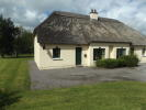 2 bed home for sale in No. 5 Old Killarney...