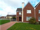 4 bedroom semi detached house for sale in 34 Hawthorn Avenue...