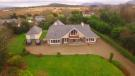 4 bed Detached house for sale in Gortagullane, Muckross...