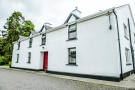 6 bed Detached property in Knockreigh, Milltown...